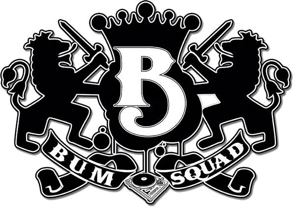 Bum Squad