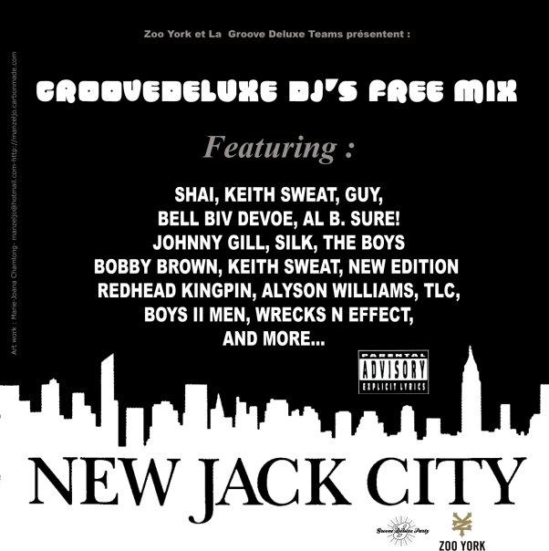 new-jack-city