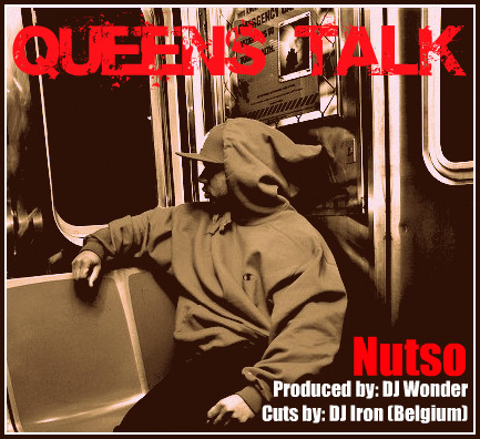 Nutso-QueensTalk