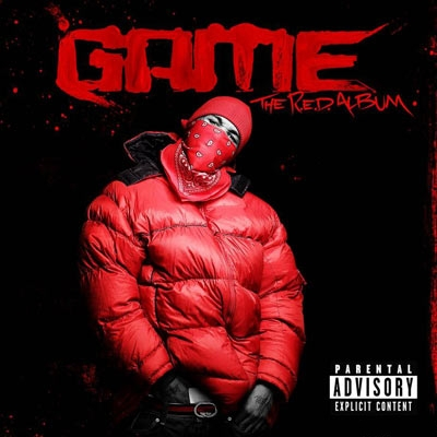 game_red