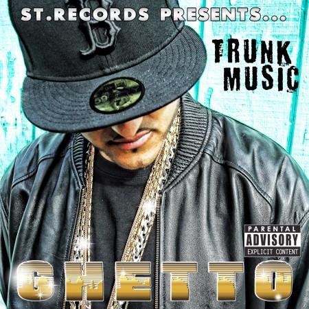 Ghetto Trunk Music