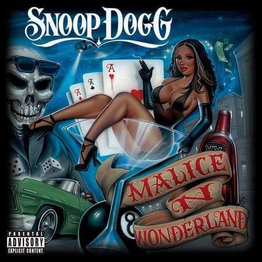 snoop-dogg-malice-n-wonderland