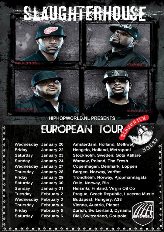 tour-poster-slaughterhouse