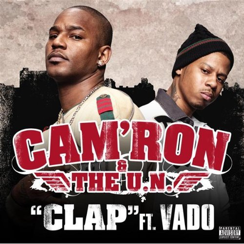 camron-the-un-clap