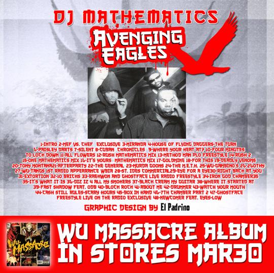 dj-mathematics-avenging-eagles-back