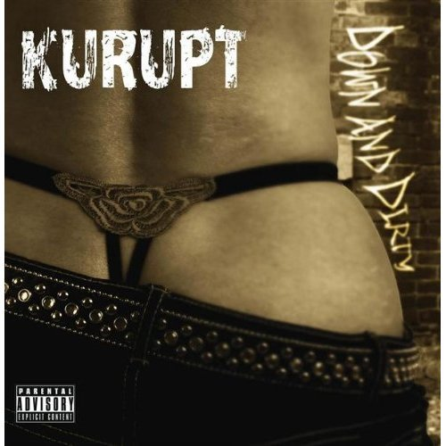 kurupt-down-and-dirty