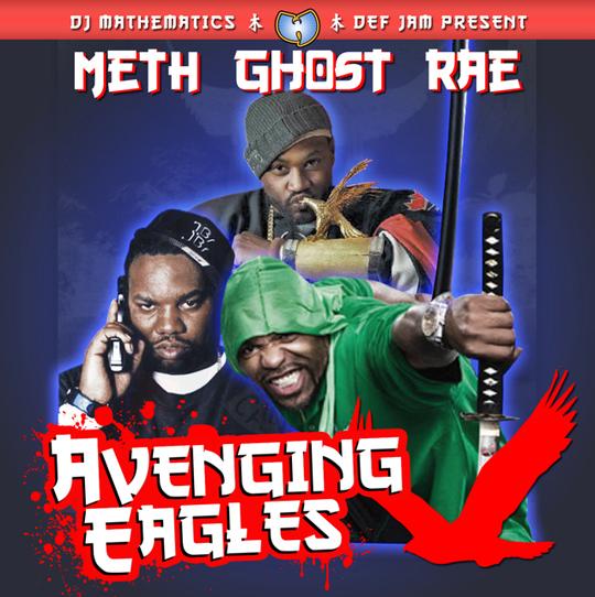 meth-ghost-rae-avenging-eagles1