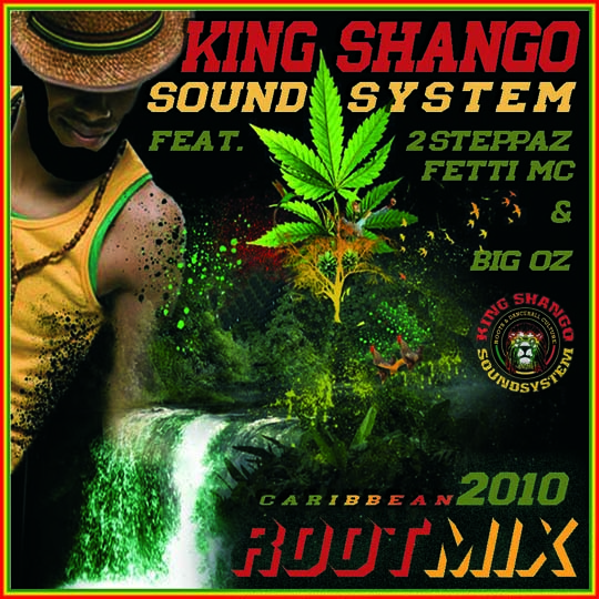 rootmix_cover