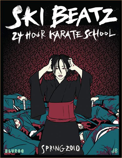 24-hour-karate