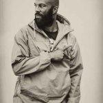 rock-the-bells-san-francisco-portraits-9