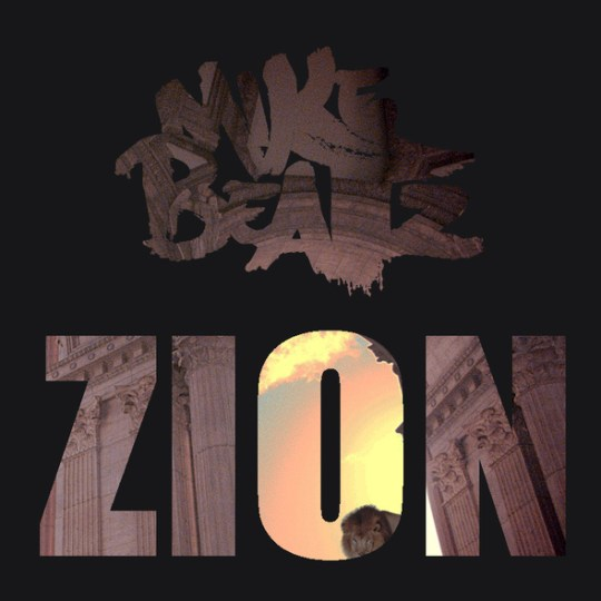 Zion+cover+flat