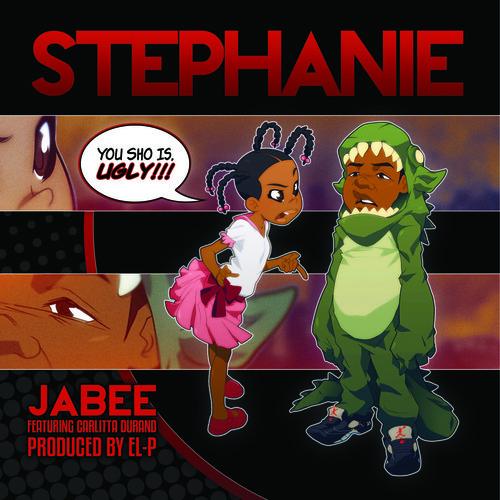 jabee stephanie