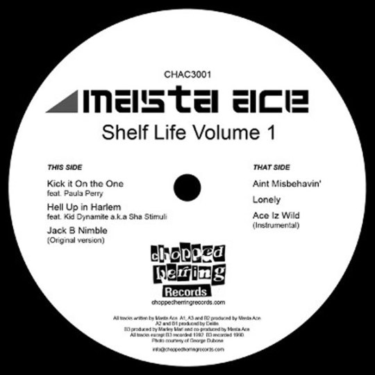 Masta_Ace_Shelf_Life