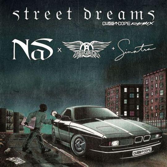 StreetDreams_CHEATCODE_Remix_600