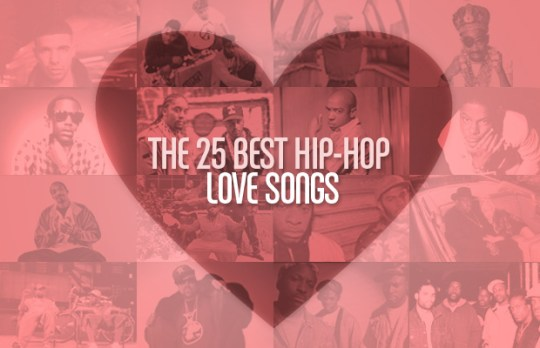 The-25-Best-Hip-Hop-Love-Songs