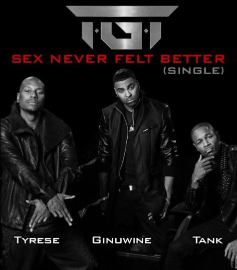 tgt-sex-never-felt-better