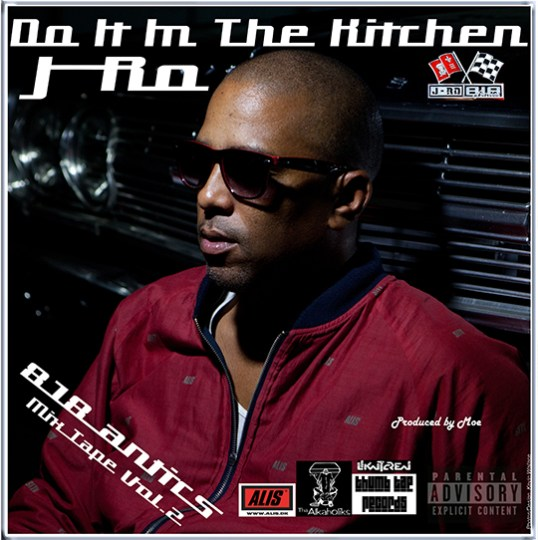 Do It In The Kitchen_done