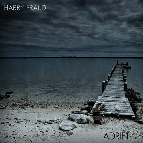 Harry_Fraud_Adrift-front-large