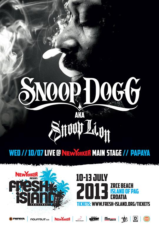 Snoop_Dogg_vizual_A4_fin