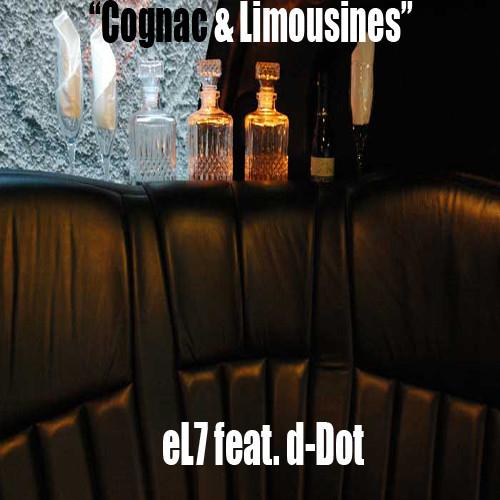 cognac and limousines