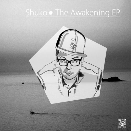 shuko awakening