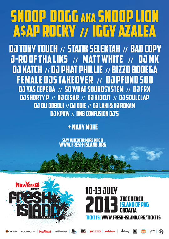 Fresh_Island_A2_lineup_06_05_2013_FIN