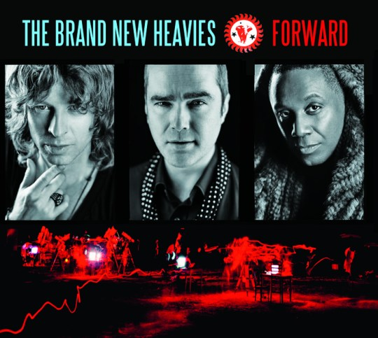 The-Brand-New-Heavies-Forward-art