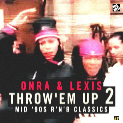 Onra-Lexis-Throw-Em-Up-2
