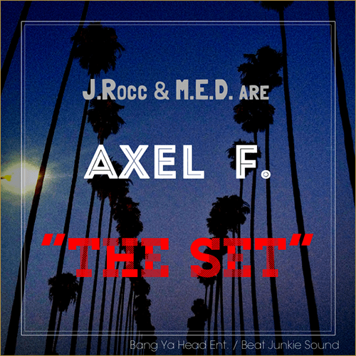 j-rocc-med-axel-f-the-set