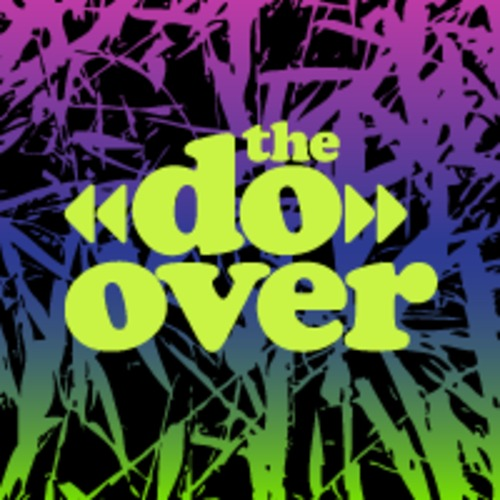 the-do-over
