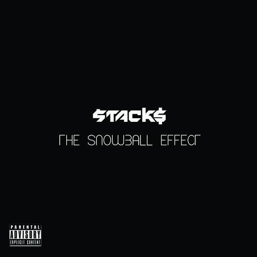 Stack$ f/ Nelly Furtado- Getaway