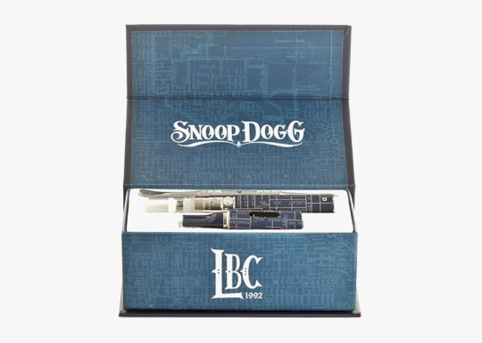 Grenco-Science-x-Snoop-Dogg-Double-G-Personal-Vaporizer-Series-1