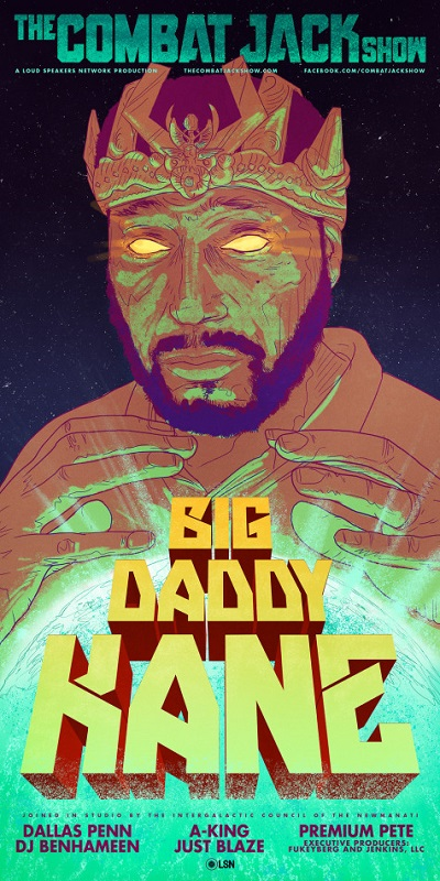 combat_jack_show_big_daddy_kane