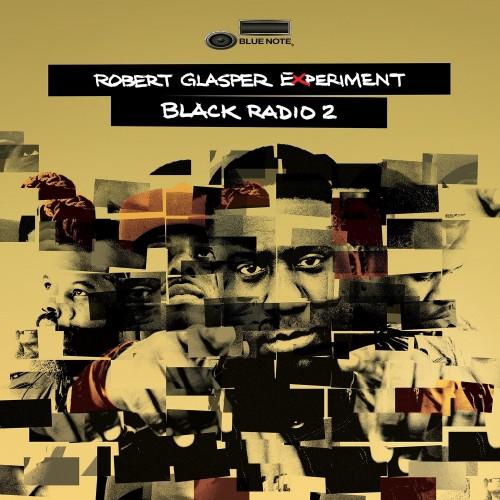 robert-glasper-black-radio-2-500x500