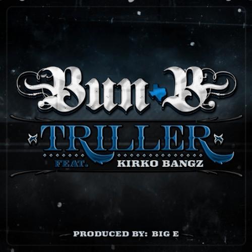 bun-b-triller-cover