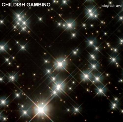 childish-gambino-telegraph-ave-500x497