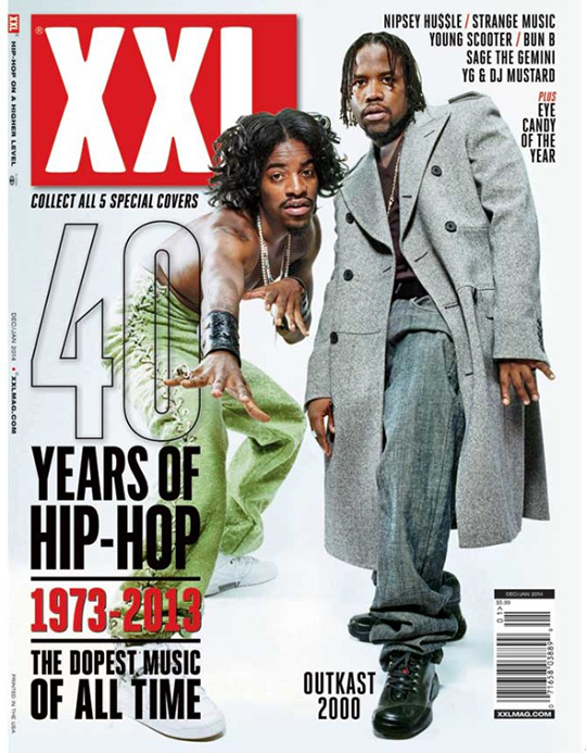 OutKast40YearsIssue152-620x796