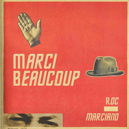 Roc-Marciano-Marci-Beaucoup-cover