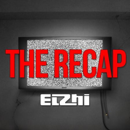 elzhi recap