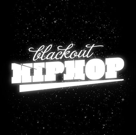 BLACKOUTHIPHOP-logo2invert