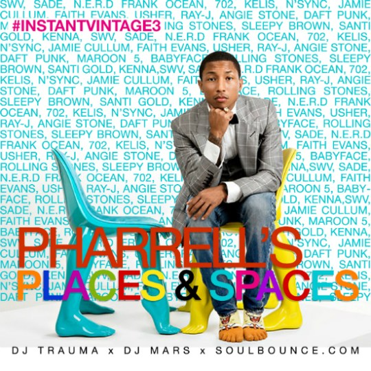 cover-instant_vintage-3-pharrells-places-and-spaces.jpg