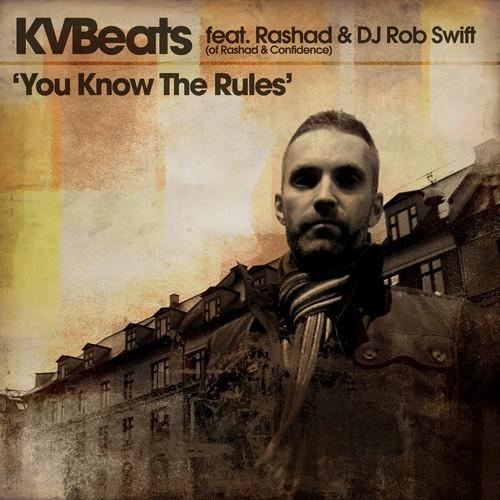 kvbeats