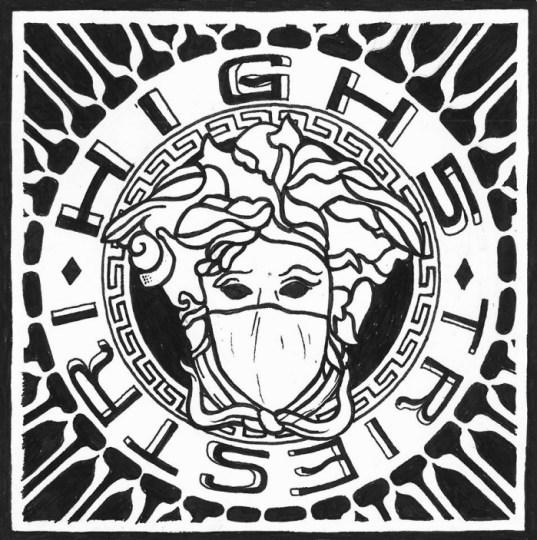 High5 - Triestri EP