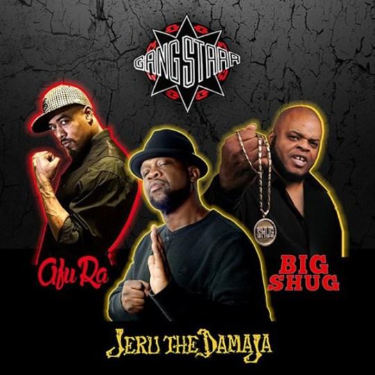 afu-ra-jeru-the-damaja-big-shug-3-evil-masters