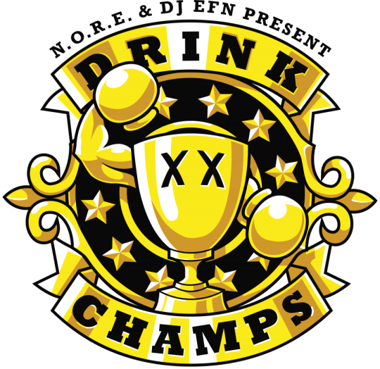 Drink-Champs_CLEAN2_-900x874