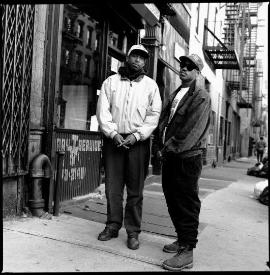 Gang-Starr-NYC-1989-984x1000