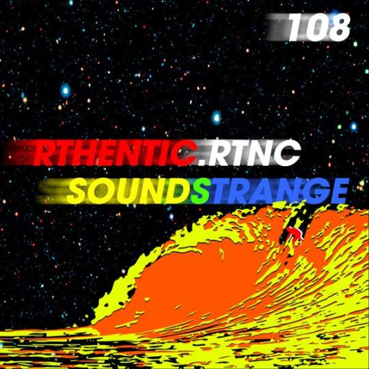rthentic-el-rtnc-soundstrange
