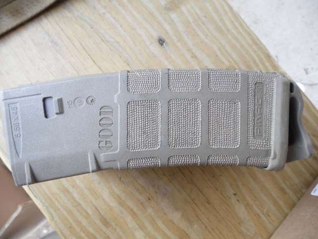 SAM 0569 1024x768 Magazines by Rockewell Tactical Group