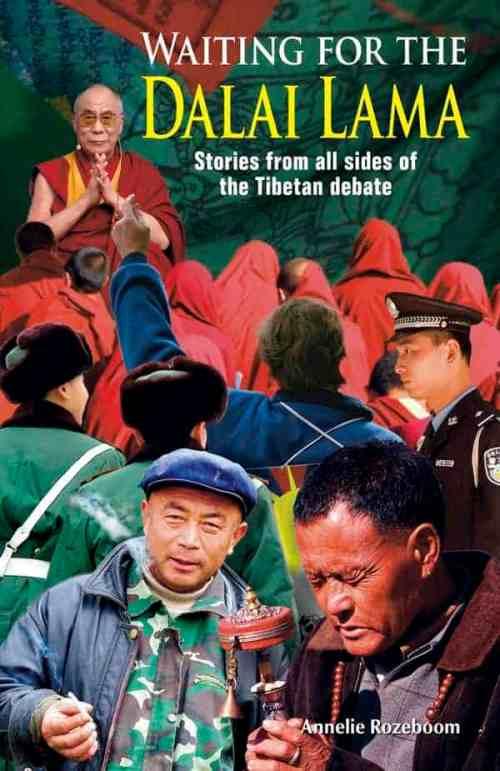 Waiting_for_the_Dalai_Lama