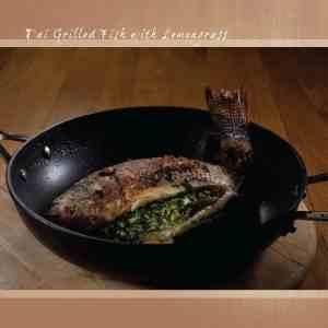 yunnan-cookbook-dai-grilled-fish